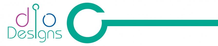 Dio Designs Banner